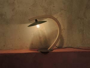 Lampe de bureau arawmat