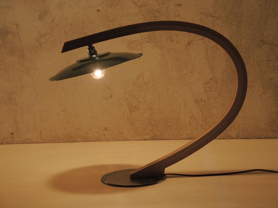 Lampe bureau Arawmat