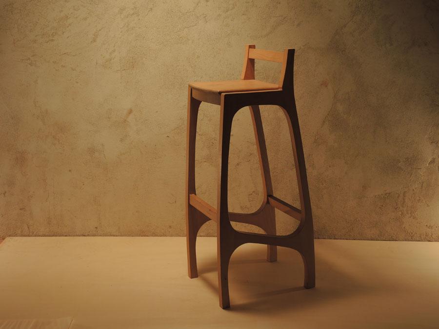 tabourets archives l 39 atelier a rawmat. Black Bedroom Furniture Sets. Home Design Ideas