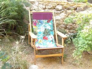 Transat Arawmat fabrication artisanale dans Puy de Dôme