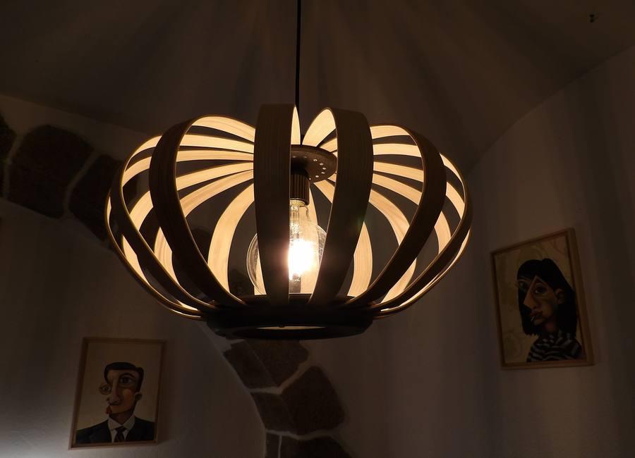 luminaires en suspension archives l 39 atelier a rawmat. Black Bedroom Furniture Sets. Home Design Ideas