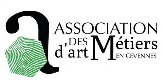 Association métiers d'art en Cévennes