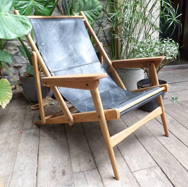 fauteuils archives l 39 atelier a rawmat. Black Bedroom Furniture Sets. Home Design Ideas