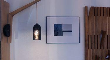 """Céramique porcelaine """"L'atelier des Garçons"""""""