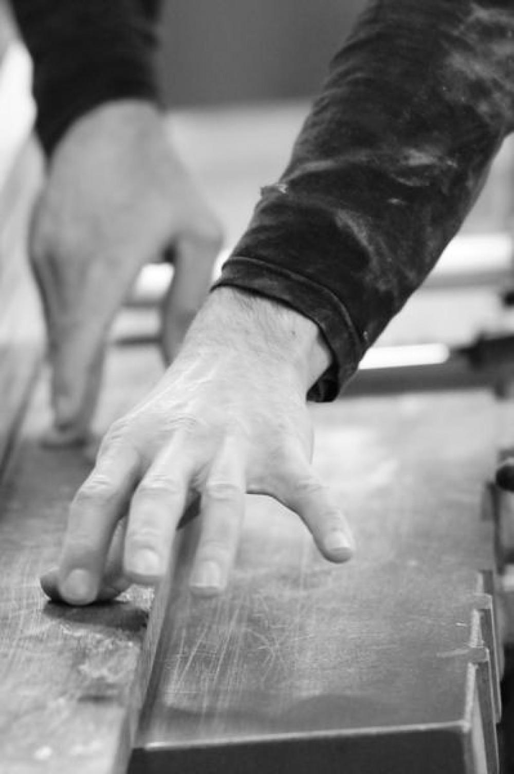 handmade craft handcrafter artisanat