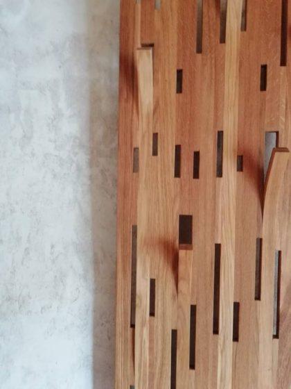Showroom atelier arawmat